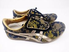 Rare Asics Onitsuka Tai Chi Tigress shoes size US4.5 LE Only 4,400 sold globally
