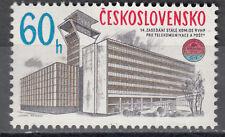 CSSR / Ceskoslovensko Nr. 2444** Sitzung der RGW-Kommission