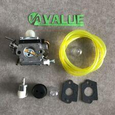 Carburetor  Husqvarna 122C 122LDX 574386701 581734301 String Trimmer Carburettor