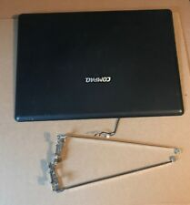 Lid Top Cover & Wifi Wireless Cables & Hinges HP Compaq Presario F500 442878-001