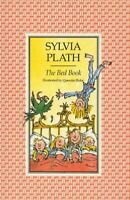 The Bed Book by Plath, Sylvia Paperback Book The Fast Free Shipping