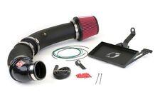 SKUNK2 Cold Air Intake Black 12-13 Honda Civic SI FG4 FB6
