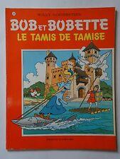 BOB ET BOBETTE n° 229   ( EAUBO ) édition originale