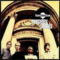 Ocean Colour Scene - Moseley Shoals - 2 x 180 Gram Vinyl LP - New & Sealed