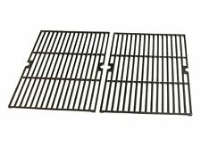 Weber Genesis E-320 2007 Gloss Cast Iron Cooking Grid Replacement Part