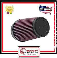 K&N Replacement Air Filter HONDA TRX450ER / CAN-AM  / BOMBARDIER * BD-6500 *