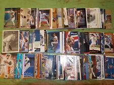 Greg Maddux Lot of 440 Cards w/ Inserts, Premium Brands, Nice! HOF 384