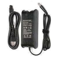 90W Slim Power Adapter Charger For Dell Latitude E6400 E6410 E6420 E6430 E6440