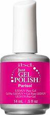 ibd Just Gel Color Polish Parisol - 14 mL / 0.5 fl oz - 56535