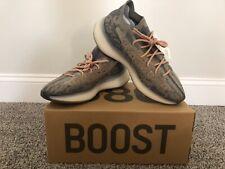 Adidas Yeezy Boost 380 Mist Size 13