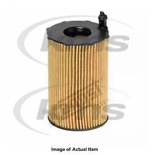 New Genuine HENGST Engine Oil Filter E816H D236 Top German Quality