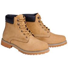 Vintage Schuhe für Herren in Größe 42 günstig kaufen | eBay