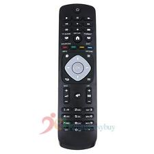 Universal Remote Control for Philips Smart 3D HDTV LCD LED TV Direct Replacement