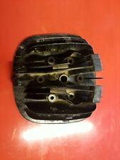 New listing 88-06 Yamaha Blaster Yfs200 Cylinder Head