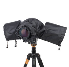 Waterproof Rain Protector Cover for Canon 7D 6D 760D 750D 700D 80D 70D 7D II