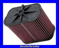 K&N E-1994 Replacement Air Filter 2008-2009 BMW e90 e92 e93 M3 NEW