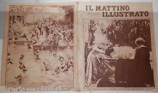 Morte di Rodolfo Valentino Festa Nzegna Murat Napoli Dumas Castello Melfi Yacco
