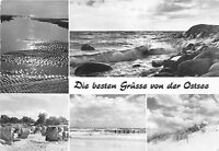 B36069 Ostsee multi views    germany