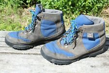 VINTAGE DANNER GORE TEX LIGHT HIKING BOOTS 10 D