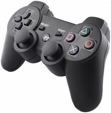 Wireless Bluetooth Remote Gamepad Controller Joystick per PS3 PLAYSTATION 3 NUOVO