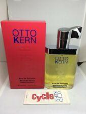 Cycle OTTO KERN EDT 100ml Spray Vapo Vintage