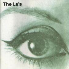 The La's - The La's 1990 CD album