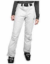 Kessler Womens Ski Pants - USA - Insulated Waterproof Windproof - Medium