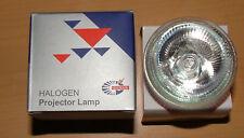 ELMO GS1200 PROJECTOR LAMP  24V 200W CODE ESC CORRECT LAMP FOR ELMO GS1200