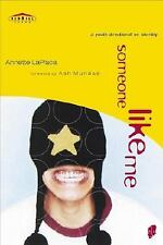 Red Hill Devos: Someone Like Me : A Youth Devotional on Identity by Annette...