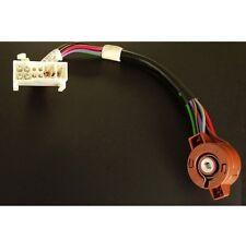 BMW E30 Ignition Starter Switch w/ Harness OES 61 32 1 374 967