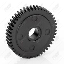 Schiebedachmotor Schiebedach Antrieb Reparatur Zahnrad  für Mercedes 124