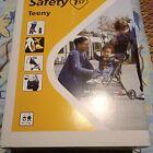 SAFETY 1ST Teeny Poussette Canne Ultra Compacte. sac de transport inclus. de la