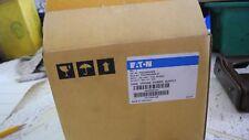 Eaton PSG240E24RM 240W 1 PH Power Supply - NEW