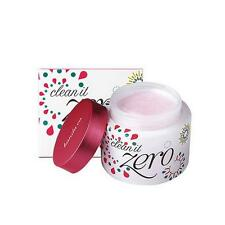*banila co* Clean it Zero (Super Size) 180ml -Korea cosmetics ME