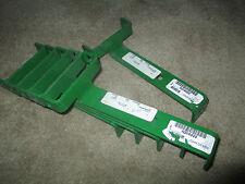 6 New N206020 John Deere Brackets Self-Propelled Sprayer 4720,4730,4820,4830
