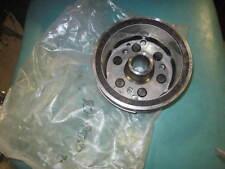 Yamaha VMax 500 600 Flywheel New #8CA-85550-00
