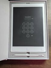 Remarkable 1 tablet with Accessories