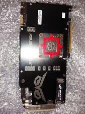 Asus Strix GTX 980ti 6GB GDDR5