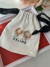 Earrings Celine