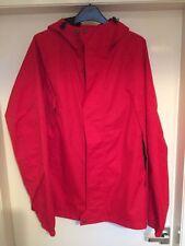 Timberland Zip Waist Length Regular Coats & Jackets for Men