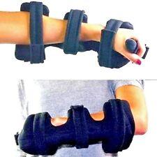 NEW Comfortland Endeavor 31-500 Deluxe Wrist Hand Splint Brace