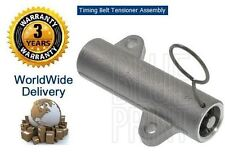 FOR TOYOTA 4 RUNNER 3.0DT 1993-12/1996 HYDRAULIC TIMING BELT TENSIONER ASSEMBLY