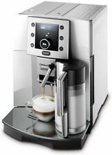 DeLonghi Kaffeevollautomat ESAM 5500.S PERFECTA 1350 W Milchsystem Kegelmahlwerk