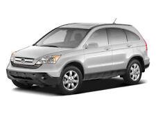 Honda Cars | EBay