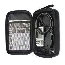 C110 Scanner Airbag ABS Engine Diagnostic Fault Code Scan Reader OBD2 II For BMW