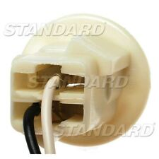 Back Up Lamp Socket fits 1965 Buick Riviera  STANDARD MOTOR PRODUCTS
