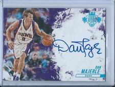 Panini Phoenix Suns Original NBA Basketball Trading Cards
