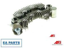 Rectifier, alternator AS-PL ARC5169