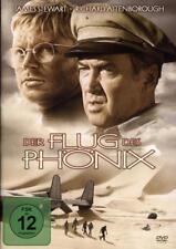 Der Flug des Phönix (2003)