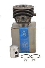 Piaggio original cylinder kit for Vespa PX 80/100 - 244104
